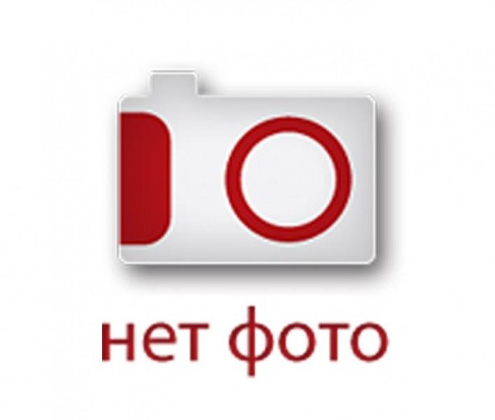http://sport26.ru/img.php?h=600&foto=fotos/b35edc59f5e102213435329c3d882dff.jpg
